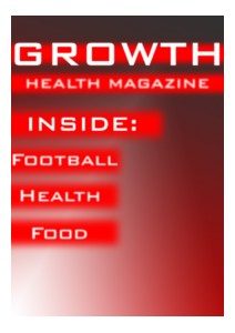 Digital Magazine Class 32 Volume 1 May 2013