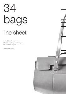 thirtyfour.bags 01