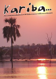 Kariba Supplement 2011