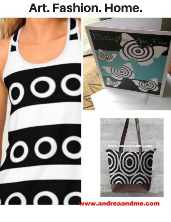 Art. Fashion. Home. Apparel & Lifestyle Art. Fashion. Home. Apparel & Lifestyle Products