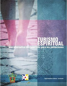 Turismo Espiritual