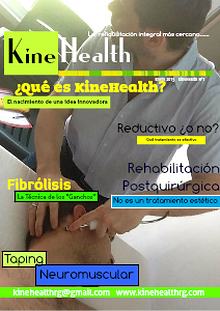 KineHealth