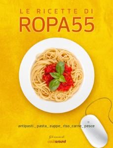 Ricette Utenti Dicembre 2012