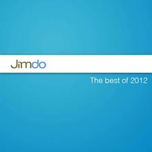 JimdoMag 2012