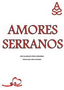 AMORES SERRANOS