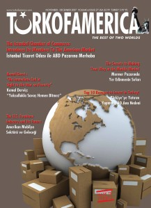 Volume 6 Issue 27 - 1st Edition - Nov 15, 2007
