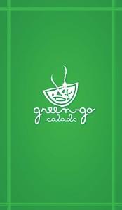 Menú green-go 1