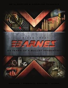 Barnes 2014 Catalogs 2014 Complete Catalog