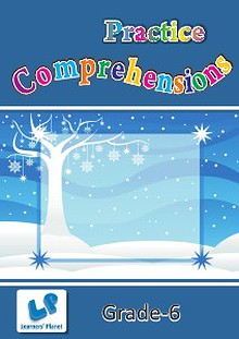 Grade-6-Comprehension