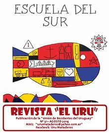 El Uru