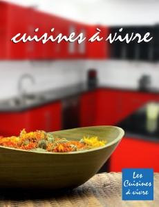 Massif-Cuisine 2013