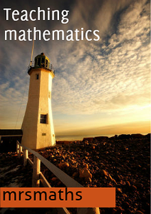 Teaching Mathematics