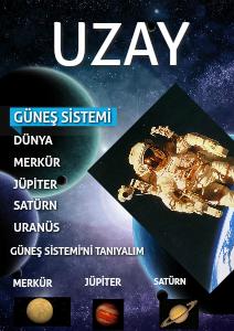 UZAY 1