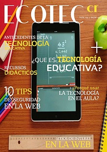EDUCATEC-CR
