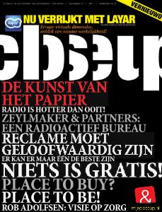 CloseUp 1 2013