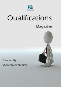 Qualifications May.2013