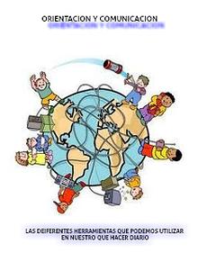 INTRODUCCION A LA TECNOLOGIAS DE LA EDUCACION
