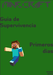 Guia de Supervivencia: Minecraft