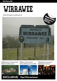 Wirawee