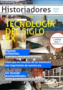 VideoTech Volume 1
