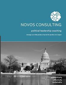 2014 National Convening Skills Presenations