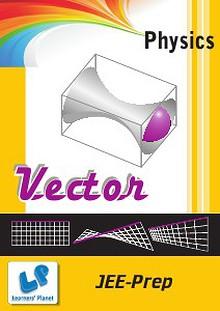 JEE-Prep-Vector