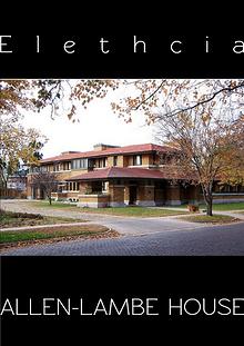 The Allen-Lambe House