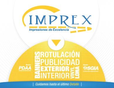 IMPREX Mar. 2013