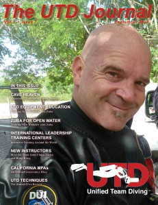 Volume 1, Issue 7, September 2013