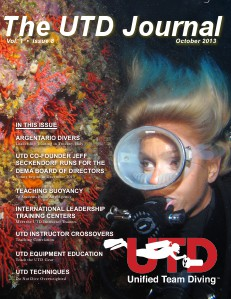Volume 1, Issue 8, October 2013