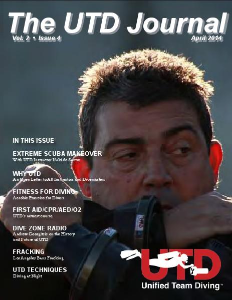 Volume 2, Issue 4, April 2014