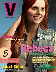 Revista Virtuosa