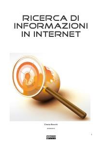 Strumenti di ricerca in Internet Marzo 2013