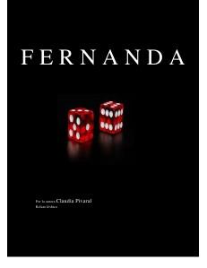 Fernanda Fernanda