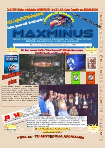 MaxMinus broj 20 MaxMinus_36