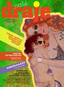 Draje Dergi Draje Dergi || Yazlık Draje