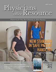Physicians Office Resource