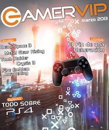 GamerVip