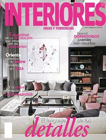Interriores