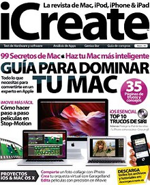 iCreate 39