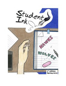 Student Ink