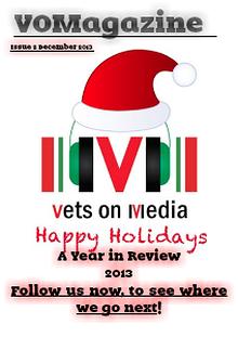 Vets On Media