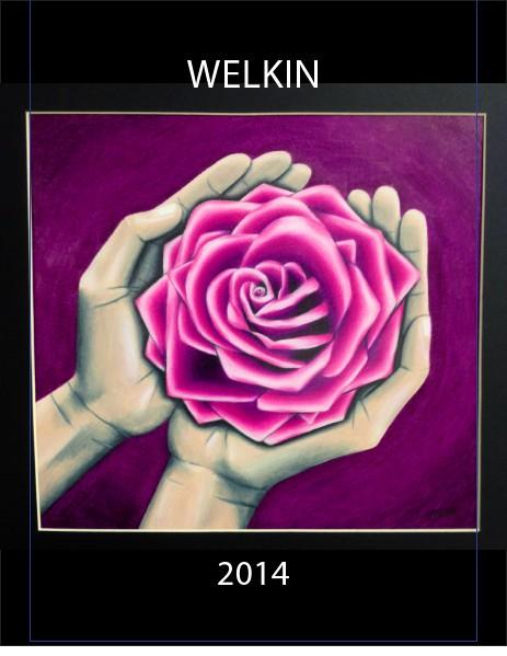 The Welkin 2014