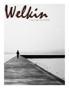 The Welkin 2009