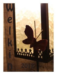 The Welkin 2012
