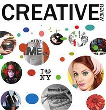 Colaiste Dhulaigh Creative Review