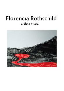 Portfolio Florencia Rothschild - Portfolio Florencia Rothschild