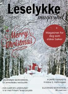 Leselykkemagasinet 5/2013