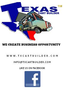 Texas Cart Builder 1