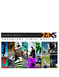 24xsegundo Catalogo de servicios